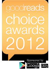 choice-logo-3256047f73b25113e8d77c1b1865a0e8