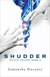 Shudder_FrontCover_WithBorder_1618x2500_529kb