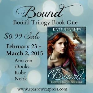 bound sale 1 (1)