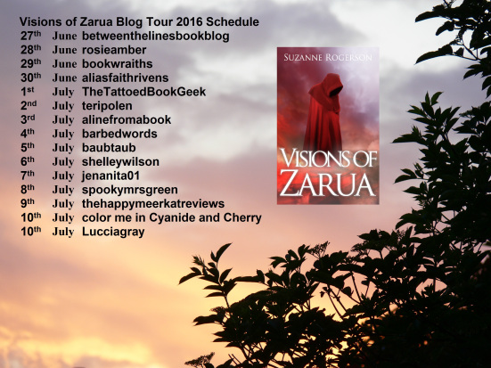 visions-of-zarua-2016-blog-tour-schedule