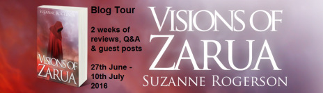 visions-of-zarua-blog-tour-banner