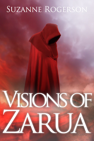 visions-of-zarua-book-cover