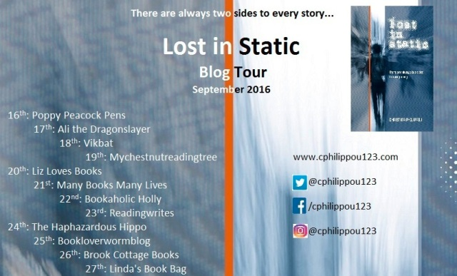 blog-tour-banner-lost-in-static