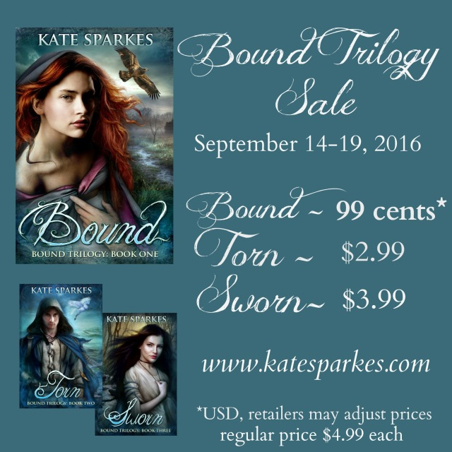 bound-sale-september-blog-2