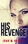 his-revenge-resized