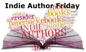 indie-author