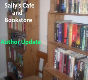 author-update-jpg