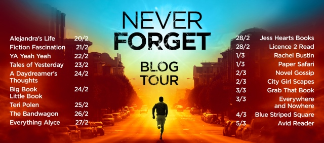 never-forget-blog-tour-4
