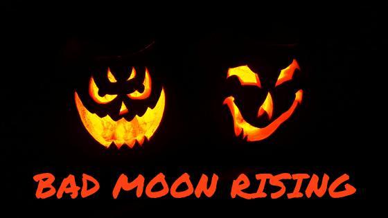 https://teripolen.files.wordpress.com/2018/09/bad-moon-rising-2.png?w=810