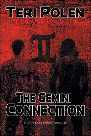 The Gemini Collection T Polen