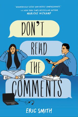 Book Reviews - cover